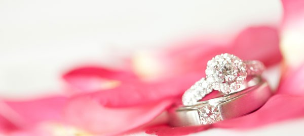 Verlobungsringe Eine Kleine Einfuhrung Dieser Eine Tag