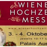 Hochzeitswelt Wien