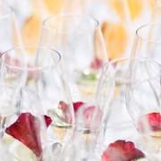 Die Hochzeit des Chefs