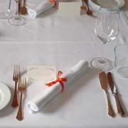 Kosten sparen bei der Kulinarik 2