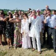 Hilfe am Hochzeitstag