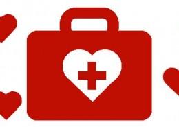 blog-183-emergency-kit