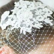 dieser eine tag Hochzeitsplanung schöne Haare am Hochzeitstag