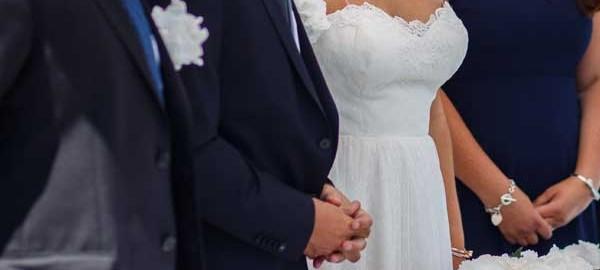 dieser eine tag Hochzeitsplanung Trauzeuge sein ablehnen
