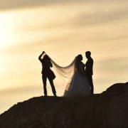dieser eine tag Hochzeitsplanung Videograph