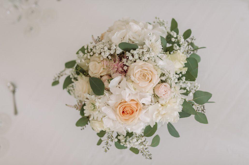 Brautstrauss Konservieren Wie Geht Das Dieser Eine Tag