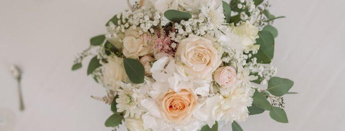dieser eine tag Hochzeitsplanung Brautstrauß konservieren