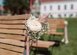 dieser eine tag Hochzeitsplanung Tipps für die Outdoor Hochzeit 2q