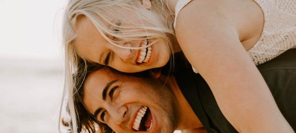 dieser eine tag Hochzeitsplanung Bitte lächeln!