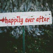 dieser eine tag Hochzeitsplanung Was muss man am Hochzeitstag mitnehmen?q