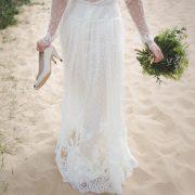 dieser eine tag Hochzeitsplanung Destination Hochzeit