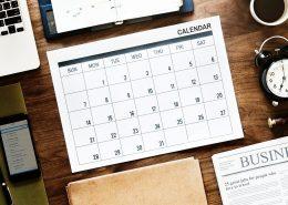 dieser eine tag Hochzeitsplanung Das Hochzeitsdatum verschieben
